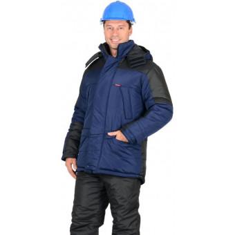 """Куртка """"ЕВРОПА"""""""