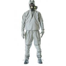 Костюм Л1: куртка, брюки, перчатки