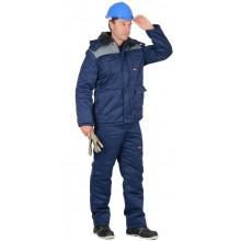 """Костюм """"Профессионал"""" куртка, п/к"""