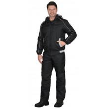 """Костюм """"ИМИДЖ"""" куртка, брюки"""