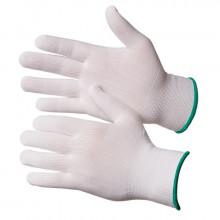Gward Touch Чистые нейлоновые перчатки