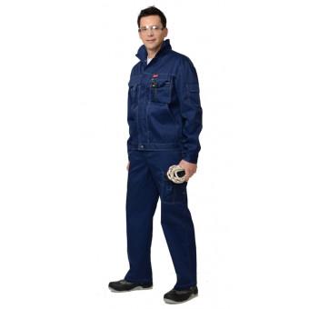 """Костюм """"Плутон"""": куртка, брюки."""