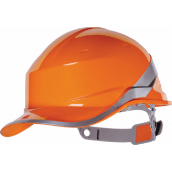 Каска DeltaPlus™ DIAMOND V